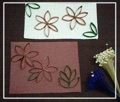 Como Fazer Quadros Decorativos Baratos