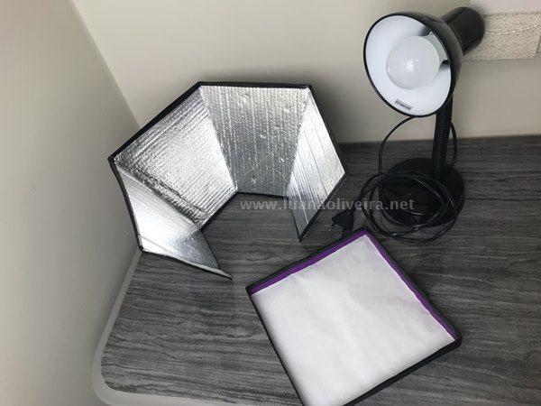 softbox-para-fotos