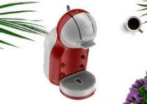 Cafeteira Dolce Gusto Mini Me Vale a Pena?